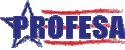PROFESA logoSmall